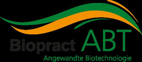 Biopract ABT GmbH